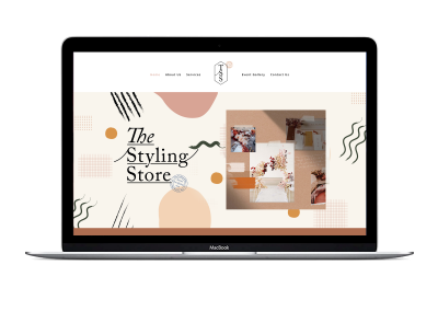 The Styling Store